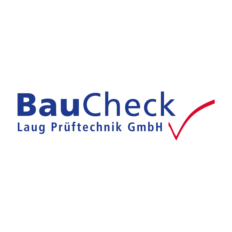 baucheck
