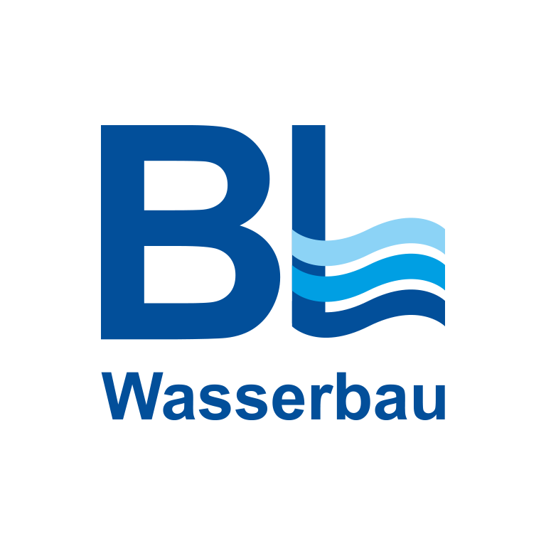 bl-wasserbau