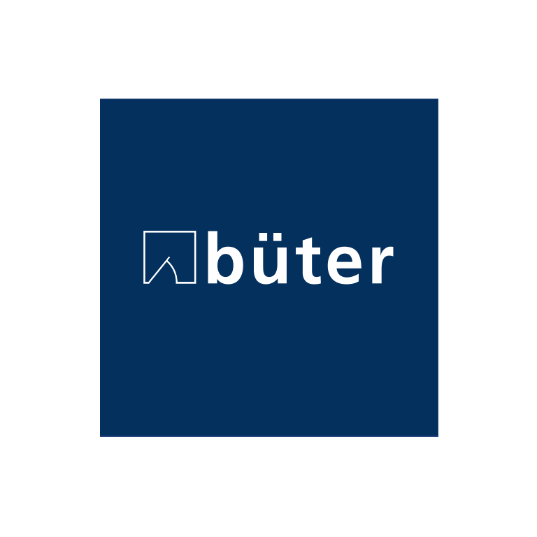 bueter