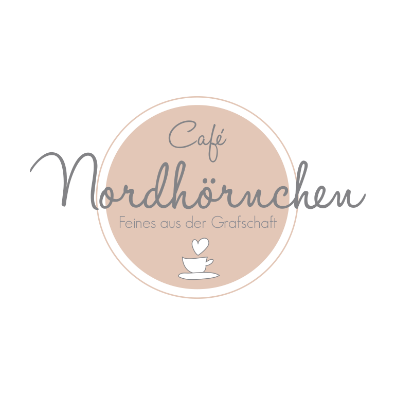 cafe-nordhoernchen