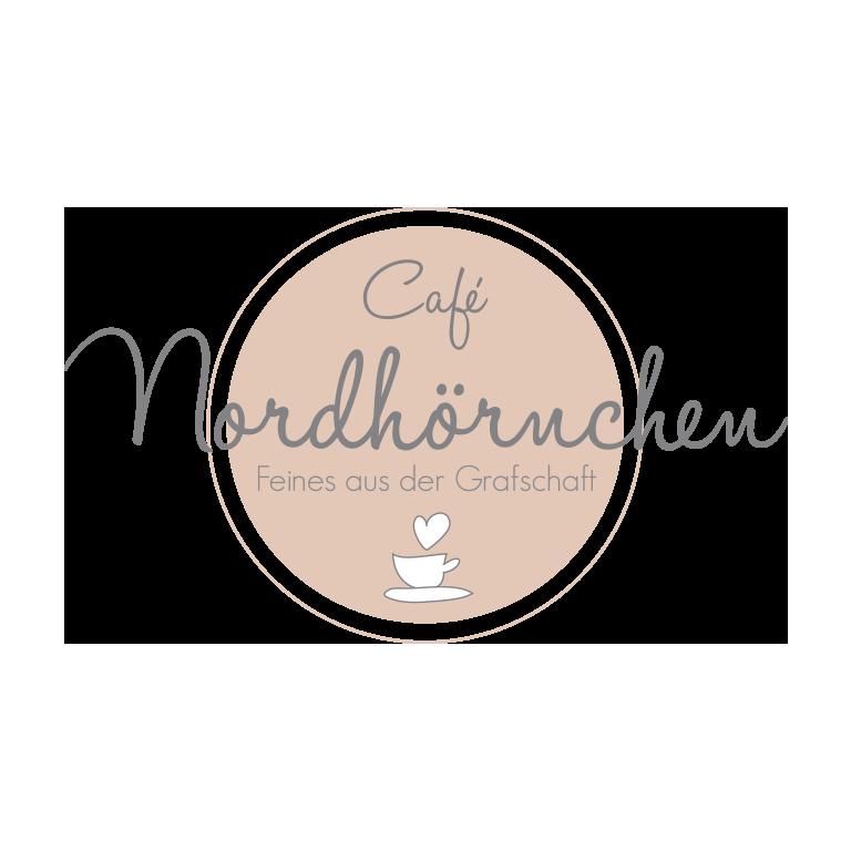 freiSign Werbeagentur Nordhorn: Café Nordhörnchen Logo