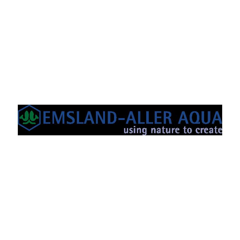 emsland-alleraqua