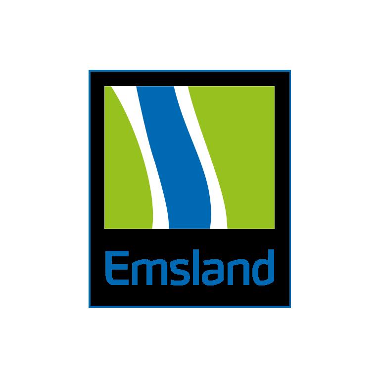 emsland-siegel