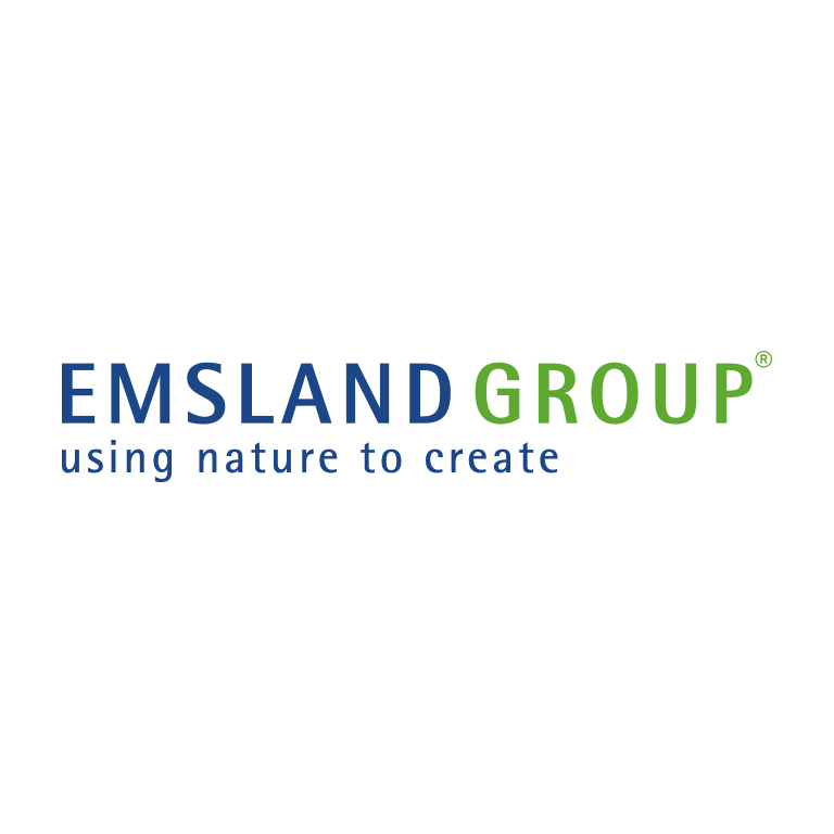 emslandgroup