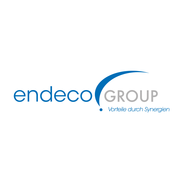endeco-group