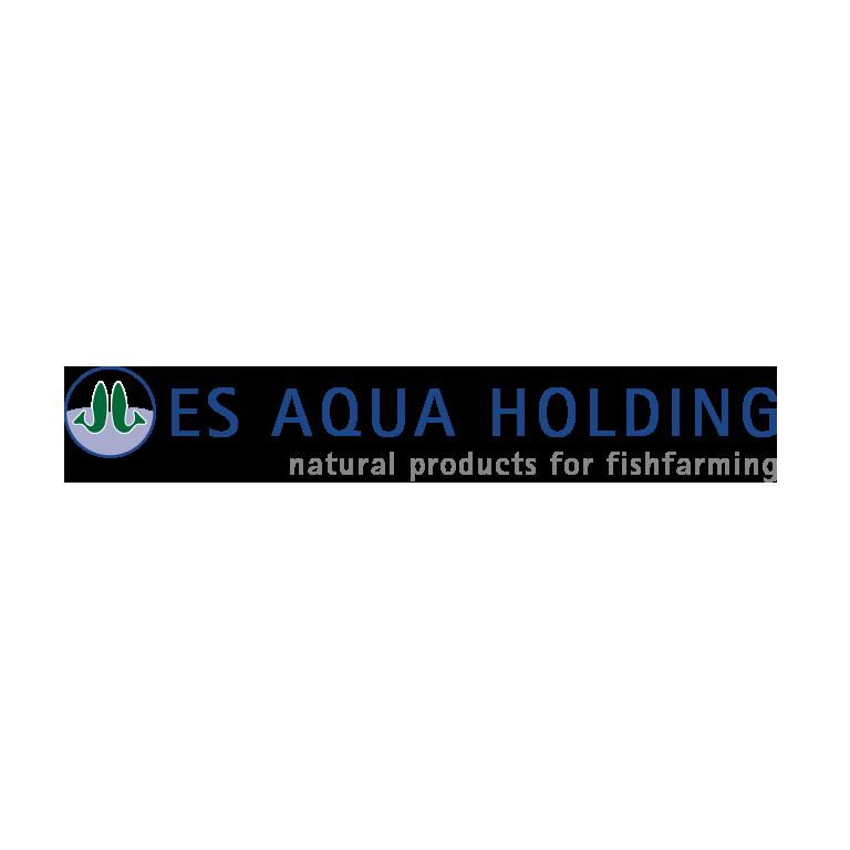 es-aqua-holding