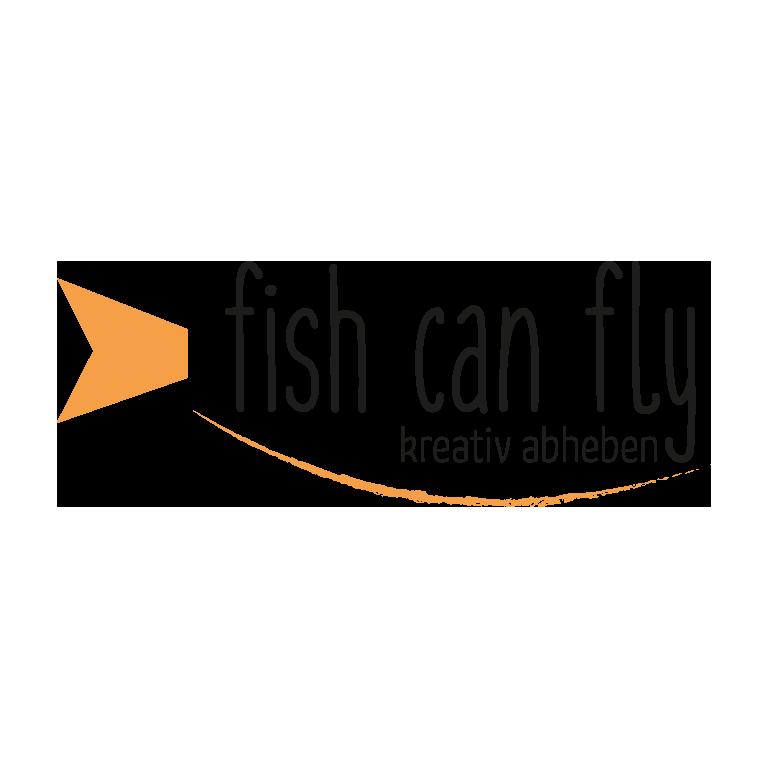 fishcanfly