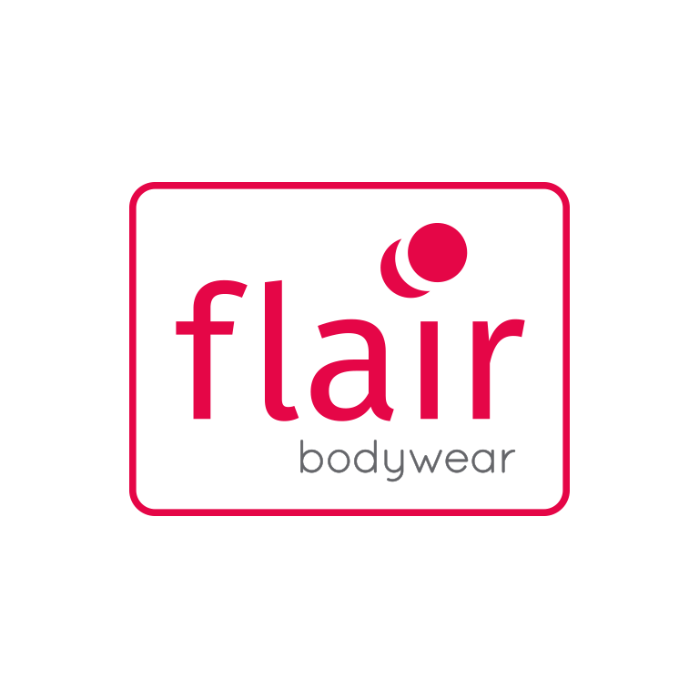 flair-bodyware