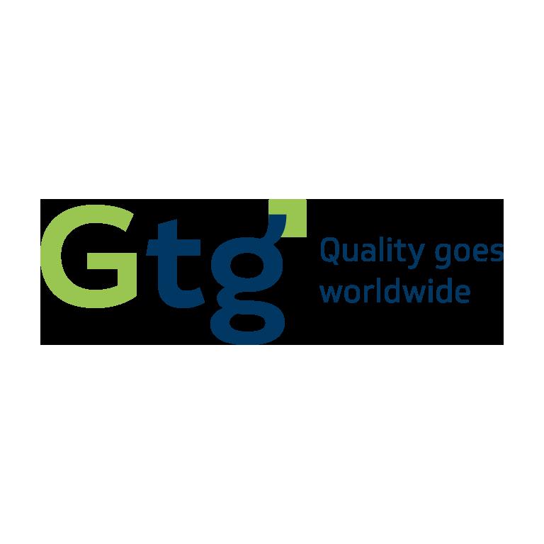 freiSign Werbeagentur Nordhorn: GTG Logo