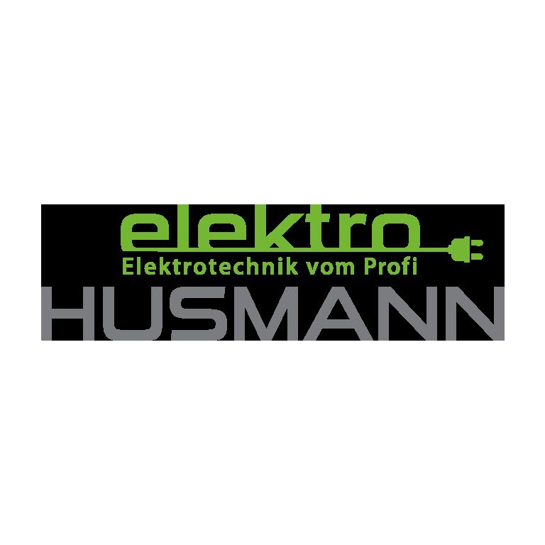 husmann-elektro
