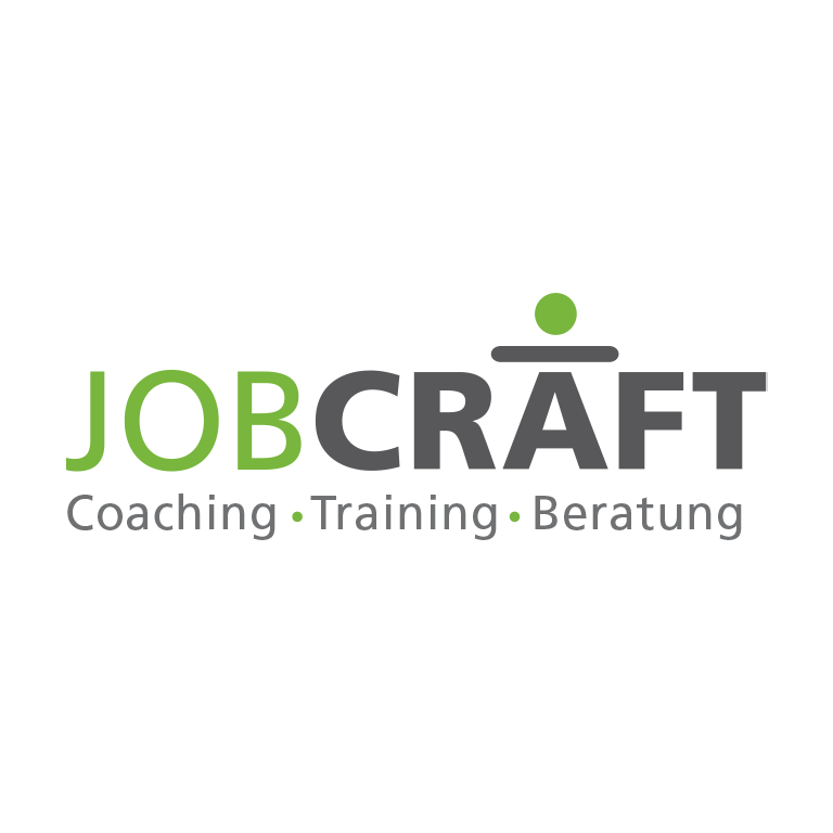 job-craft