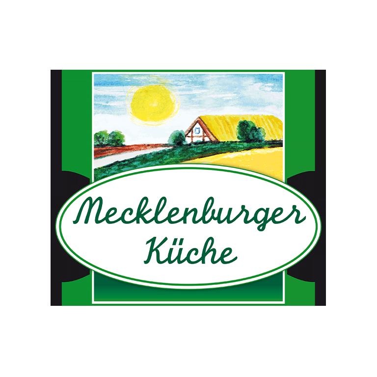 mecklenburger