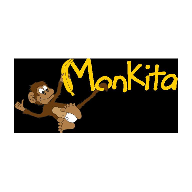 monkita