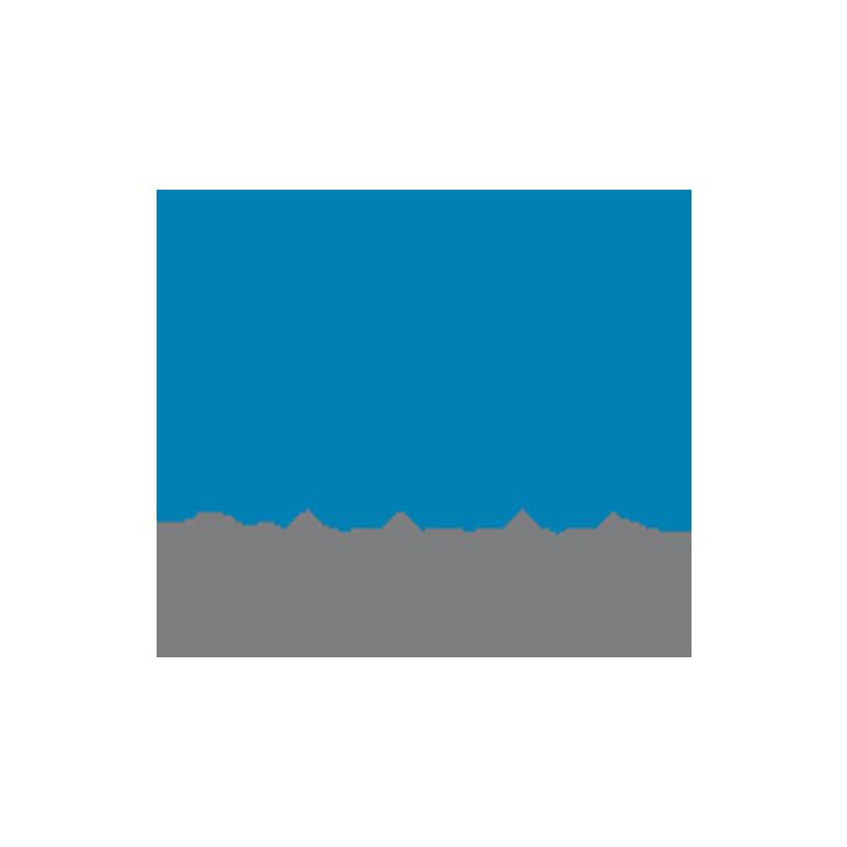 mueller-elektro
