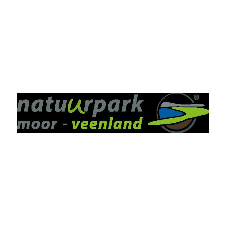 naturpark-moor