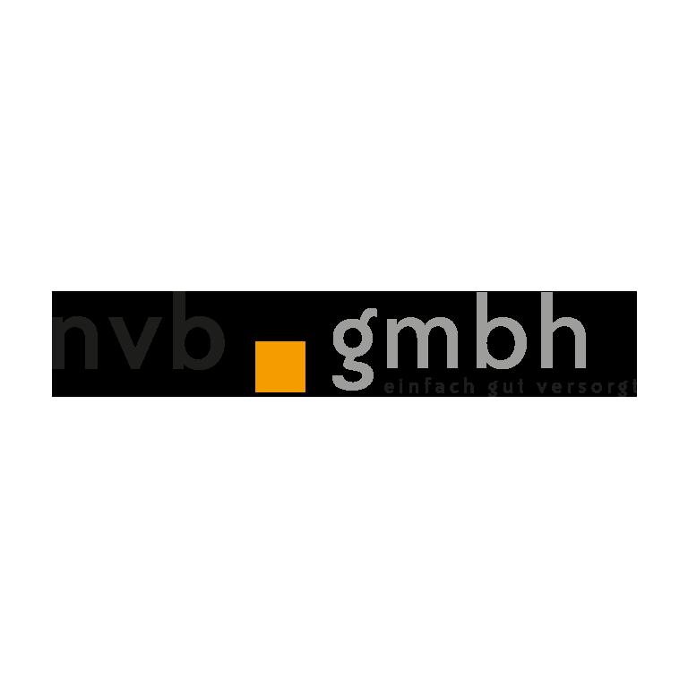 nvb-gmbh