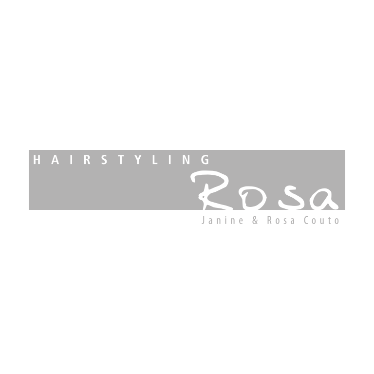 rosa-hairstyling