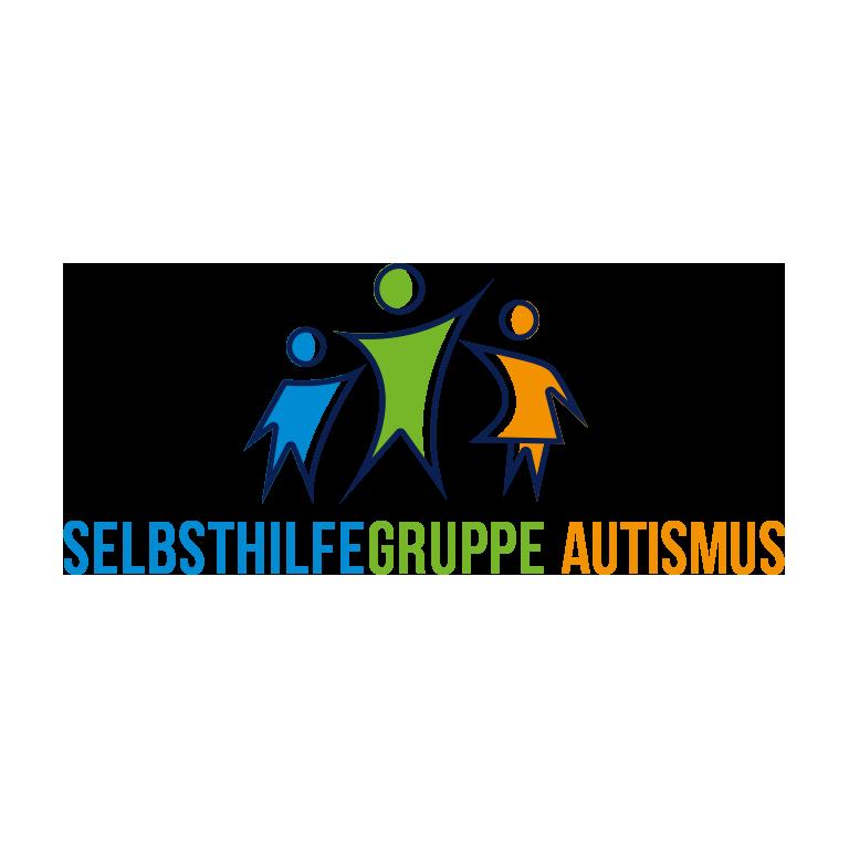 selbsthilfegruppe-autismus
