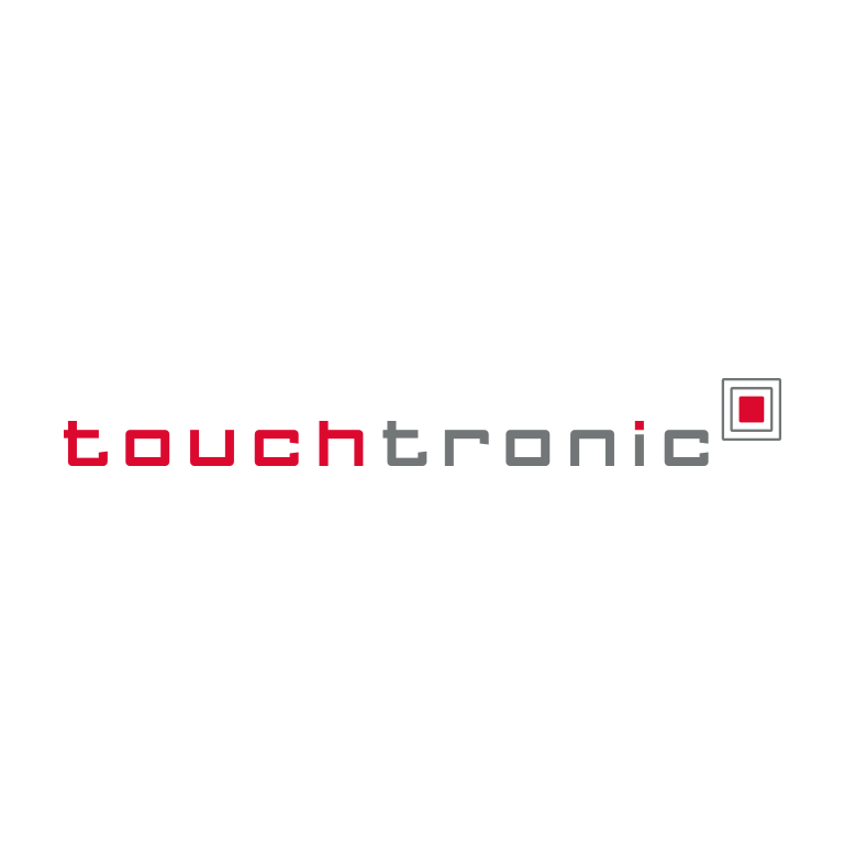 touch-tronic