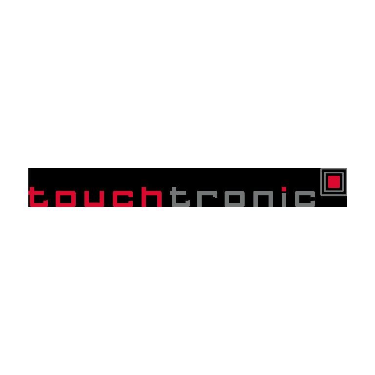 freiSign Werbeagentur Nordhorn: IT Logo