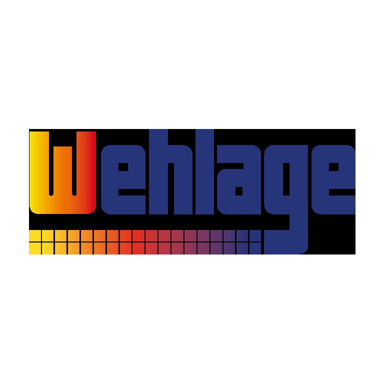 wehlage