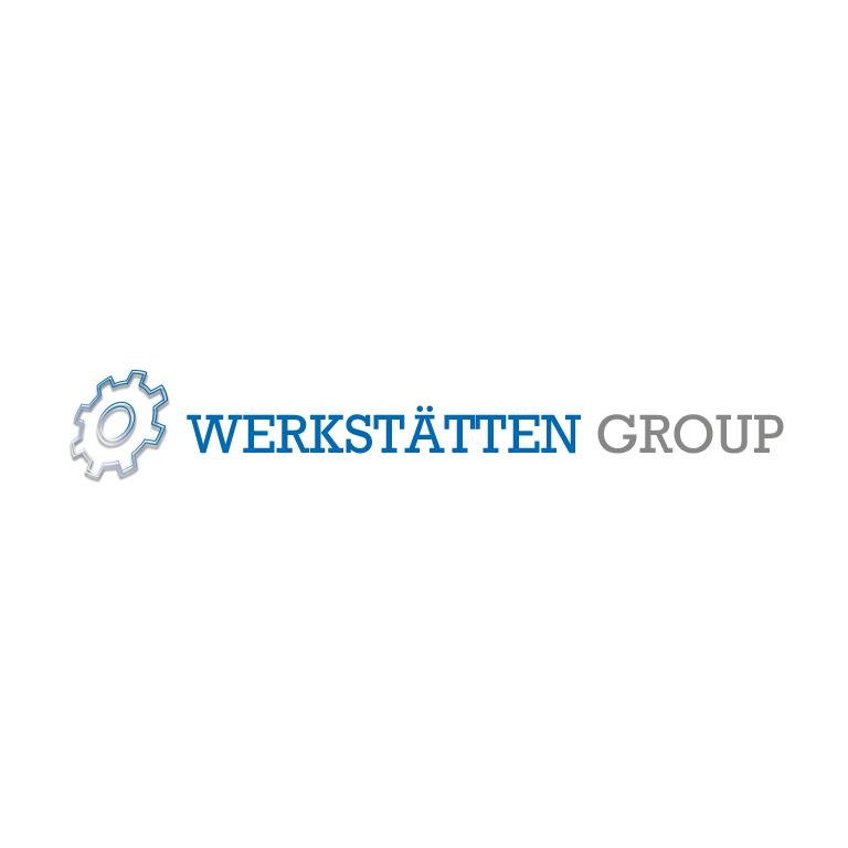 werkstaetten-group