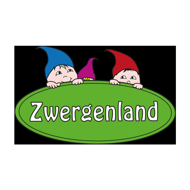 zwergenland