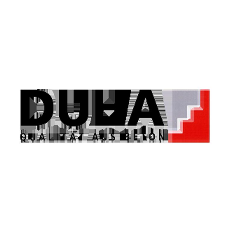 DUHA Logo
