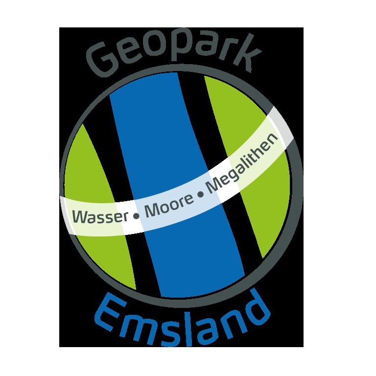 geo-park-emsland